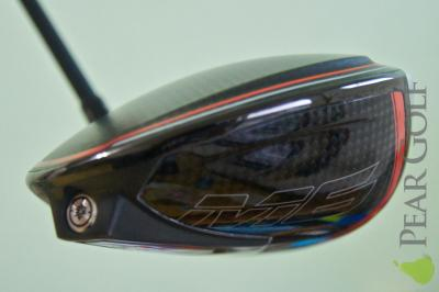 Taylormade M6 10.5度